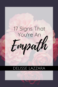17 signs that you're an